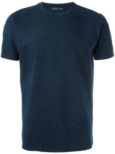 базовая футболка Etro