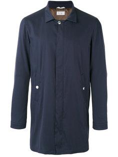 легкая куртка Brunello Cucinelli