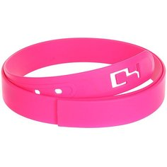 Ремень C4 Classic Belt Hot Pink