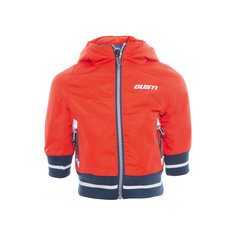 Куртка для мальчика Gusti