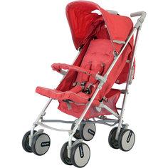 Коляска-трость Premier, Baby Care, розовый