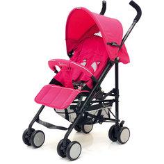 Коляска-трость Concept, Jetem, розовый