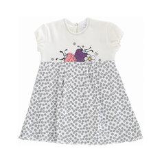 Боди-платье для девочки Мамуляндия