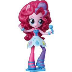 """Мини-кукла """"Эквестрия Герлз"""" - Пинки Пай Hasbro"""