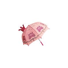 "Зонт детский ""Корона"", 46см. Mary Poppins"