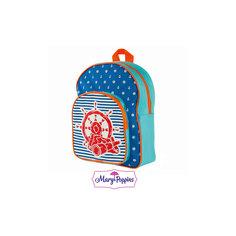 """Рюкзак """"Море"""" 25*10*30см. Mary Poppins"""