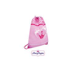 """Мешок-рюкзак """"Корона"""" Mary Poppins"""