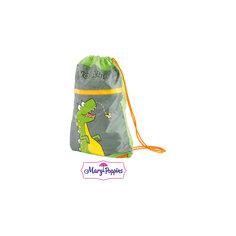 """Мешок-рюкзак """"Дино"""" 30*40 см. Mary Poppins"""