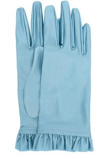 Перчатки Balenciaga