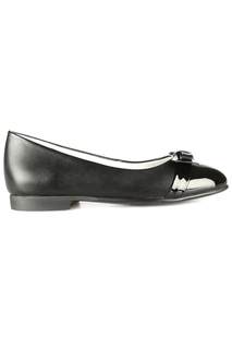 Туфли школьные Vitacci