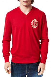 пуловер Billionaire