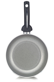 Сковорода 20 см Pensofal