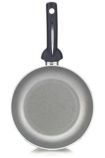 Сковорода 28 см Pensofal
