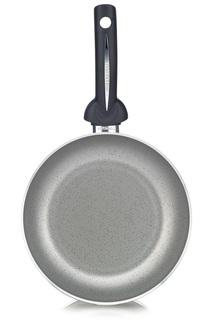 Сковорода 24 см Pensofal
