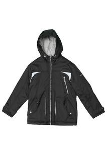 Куртка Devance