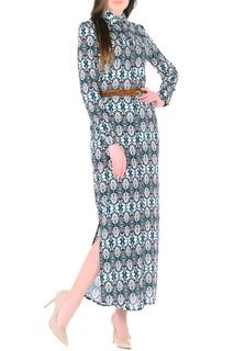 Платье-рубашка XARIZMAS