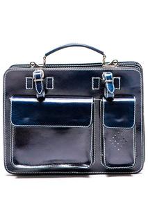 Бизнес-сумка Isabella Rhea