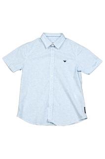 Сорочка Armani