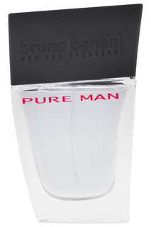 Bruno Banani Pure Man Bruno Banani