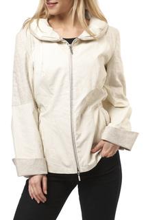 Куртка BARONIA CLASSIC