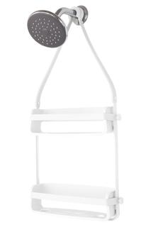 Органайзер для ванной FLEX UMBRA