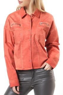 Куртка Jones