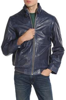 Куртка Daniel Hechter