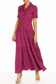 Платье MAY be by Nastya Sergeeva