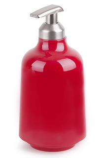Диспенсер для жидкого мыла UMBRA