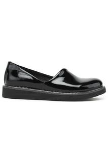 Туфли закрытые SpringWay