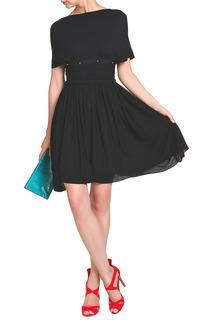 Платье Albino