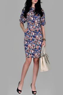 Платье La cafe