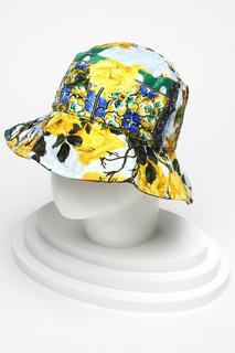 Панама Dolce&Gabbana