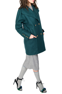 Пальто BEZKO