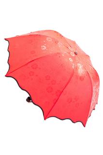 Зонт механический BRADEX