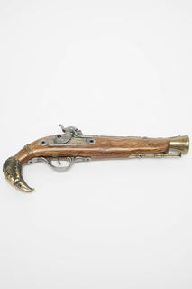 Пистолет Stilars