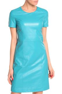 Платье Izeta Street