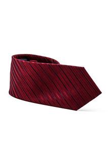 галстук Rochas