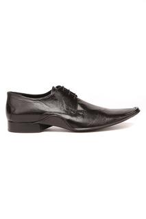 Туфли Redwood