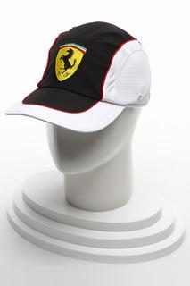 """Кепка """"Феррари"""" Ferrari"""
