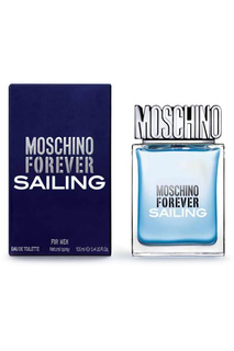 Forever Sailing EDT, 30 мл Moschino