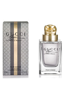 Made To Measure EDT, 30 мл Gucci