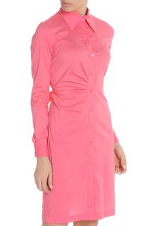 Платье NATALIA PICARIELLO