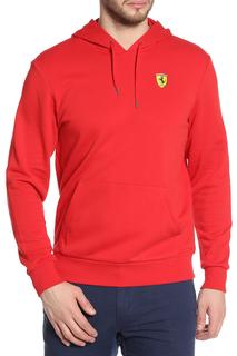 "Толстовка ""Феррари"" Ferrari"