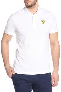 "Поло ""Феррари Классик"" Ferrari"