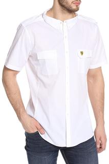 "Рубашка ""Феррари Классик"" Ferrari"