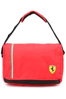 """Сумка """"Феррари"""" Ferrari"""