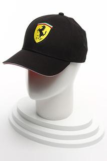 "Бейсболка ""Феррари"" Ferrari"