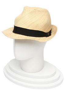 Шляпа Strellson
