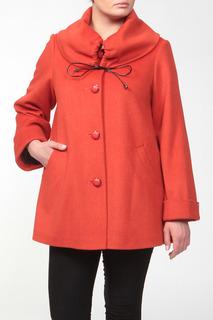 Пальто Анора